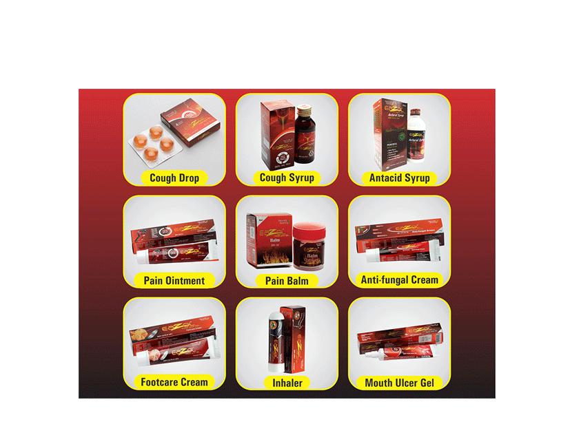 Eazol-product-banner