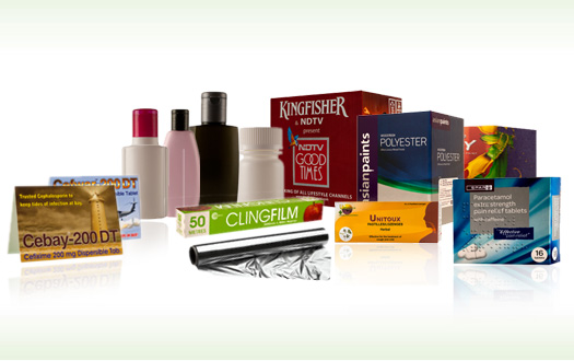 Herbal, Nutraceutical & Agricultural Products Manufacturers