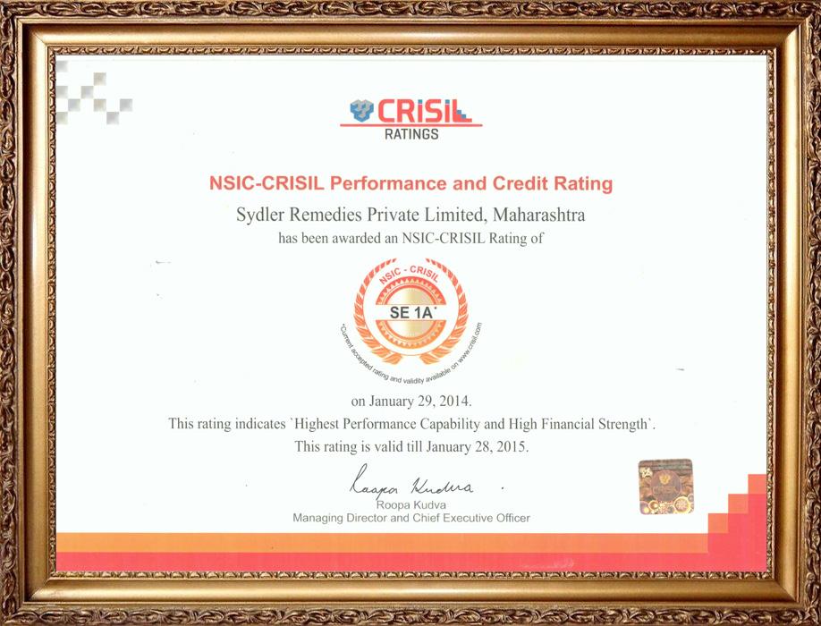 Crisil-certificate-13-14-frame