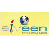 aiveen