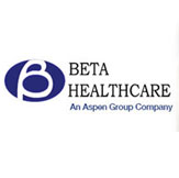 beta-healthcare
