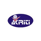 Akriti-Pharmaceuticals