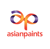 Asian-Paints-logo-2012