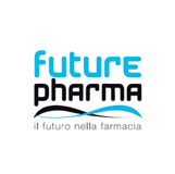 FuturePharma