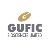 Gufic-Biosciences-Ltd