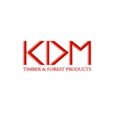 KDM-International
