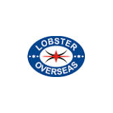 Lobster-Overseas