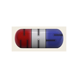 MHS-Pharmaceuticals