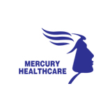 Mercury-Healthcare