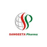 Sangeeta-Pharma