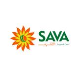 Sava-Global