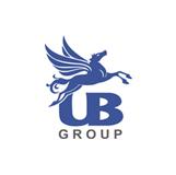 U.B-Group