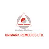 Unimark-Remedies