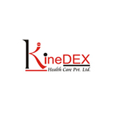 kinedex-logo