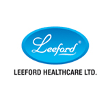 leeford_healthcare