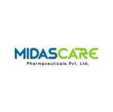 midascare_logo