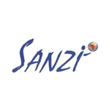 sanzi-group